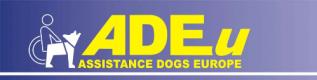 Canisha logo ADEu
