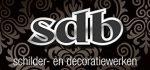 logo_sdb_schilderwerken